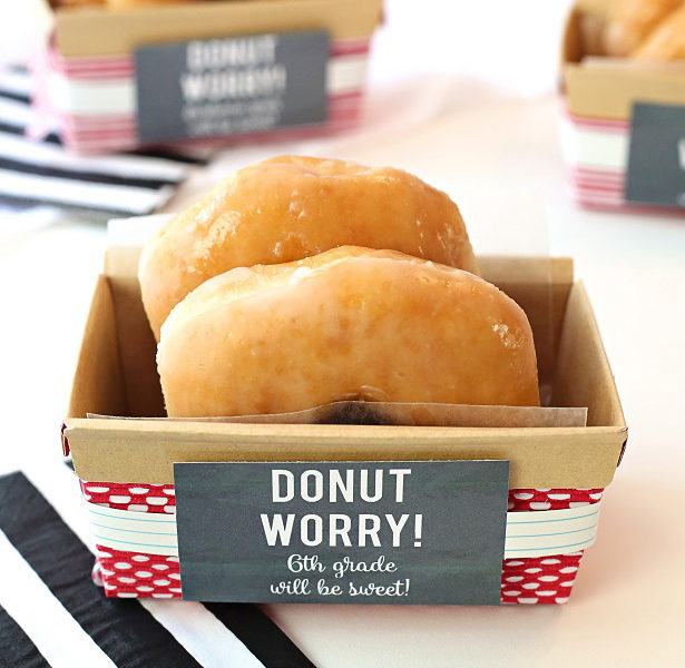 1 donut back to school treats kim byers wl9294