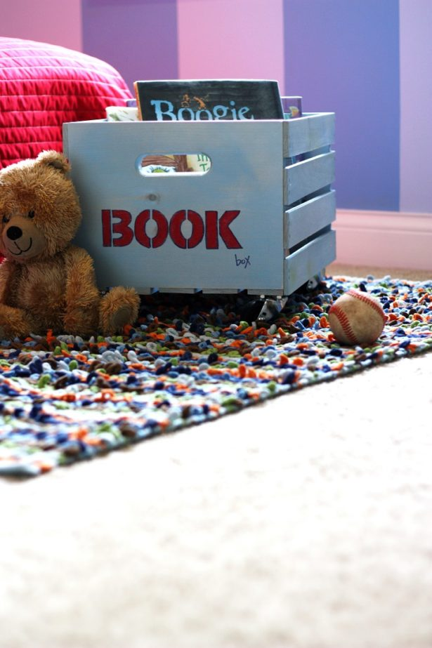 4-How-To-Organize-Toys-And-Books-Kim-Byers-1105