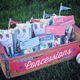 Baseball concession stand free printables kim byers 9176