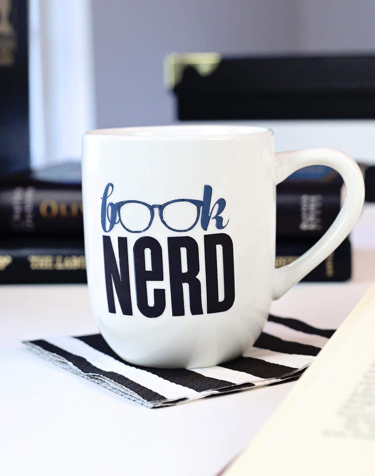 Book nerd mug kim byers 3