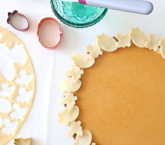 1 best pie crust kim byers 0697