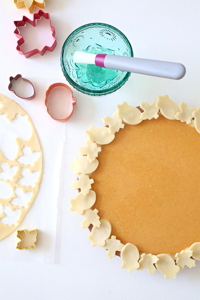 1-Best-Pie-Crust-Kim-Byers-0697