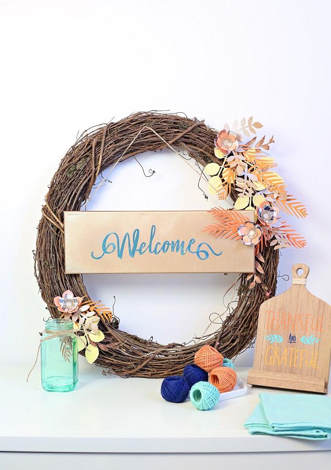 1 paper flowers wreath kim byers 9973 680