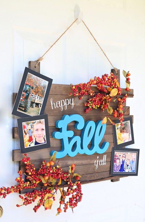 1-Photo-Fall-Wreath-Kim-Byers-0450
