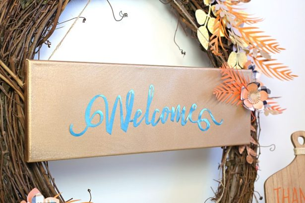 1-Welcome-Fall-Foil-Sign-Kim-Byers-9984-680