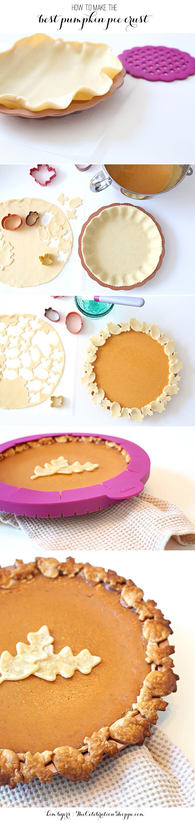 2-Best-Pumpkin-Pie-Crust-Kim-Byers