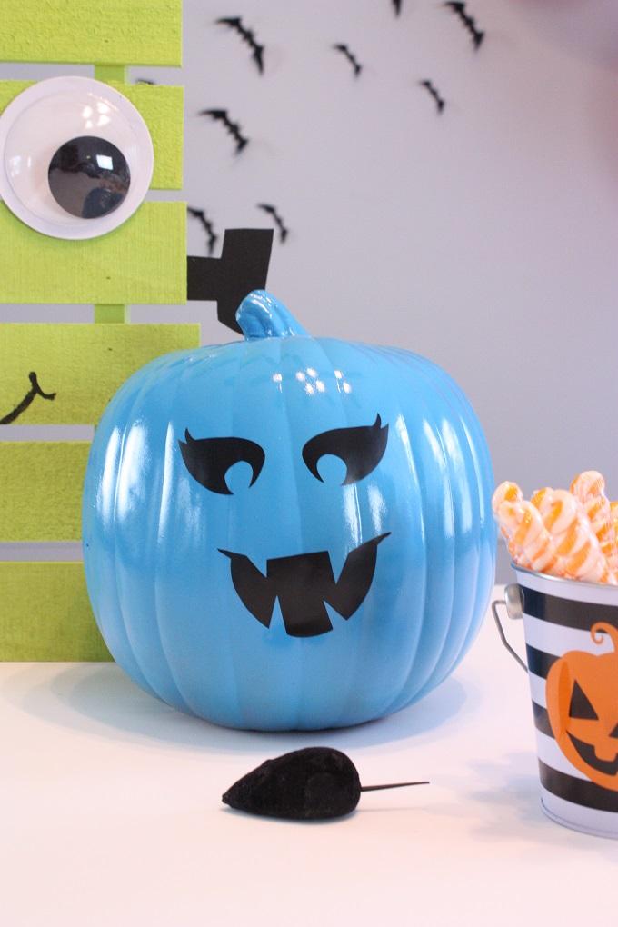 5 halloween pumpkin kim byers 6970