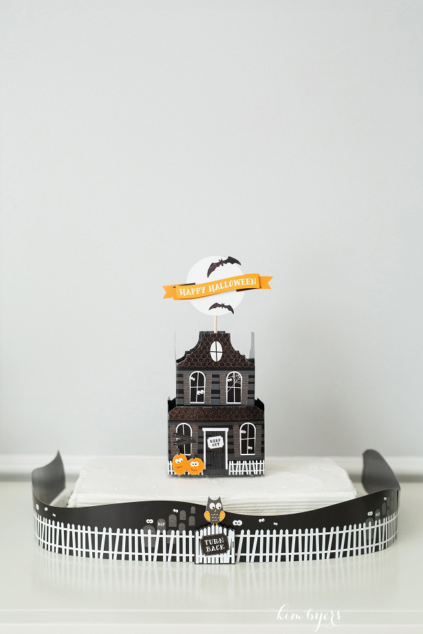 Halloween-Sheet-Cake-Kim-Byers