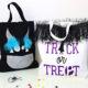 Halloween treat bags kim byers
