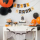 Haunted halloween party kim byers darice wl