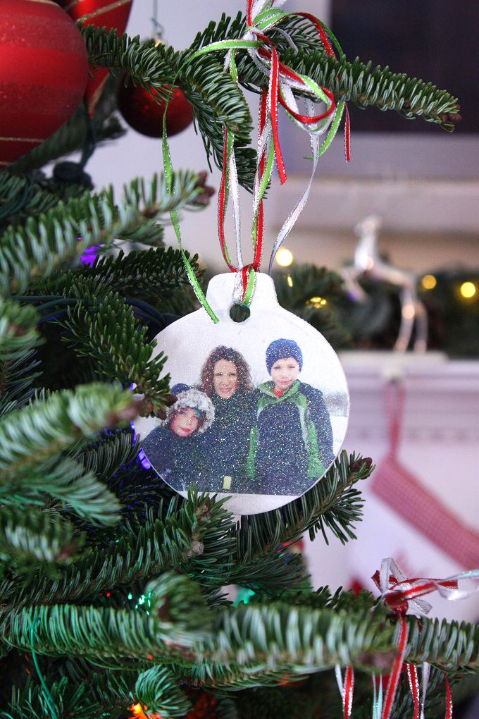 3 photo transfer christmas ornament kim byers 9278 680