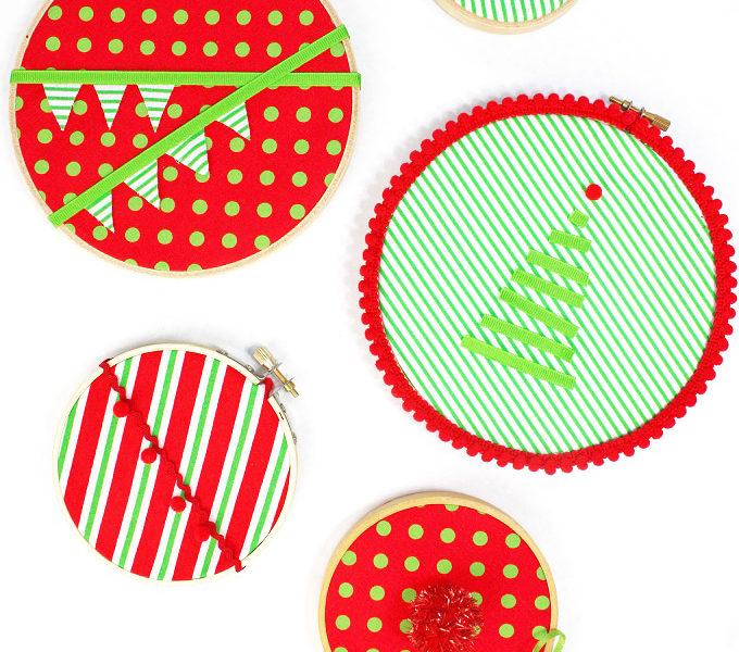 1 christmas ornament hoops kim byers 3 1