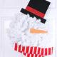 1 snowman wreath kim byers 1