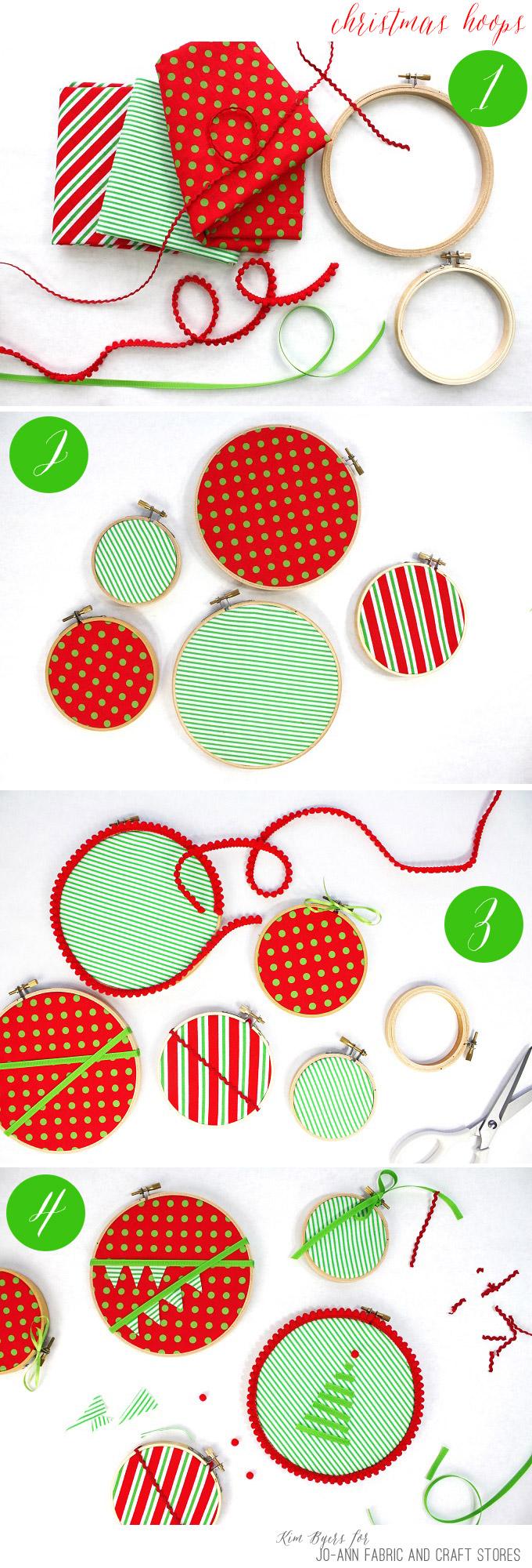 3-Christmas-Ornament-Hoops-Kim-Byers