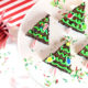 3 christmas tree shaped brownies kim byers 2642 680 wl