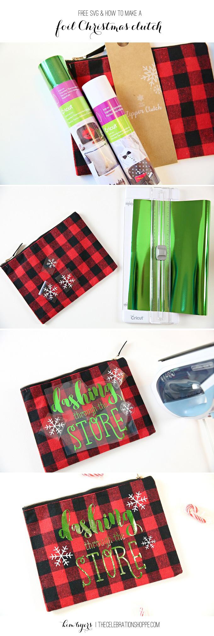 3-Dashing-Christmas-Clutch-Kim-Byers