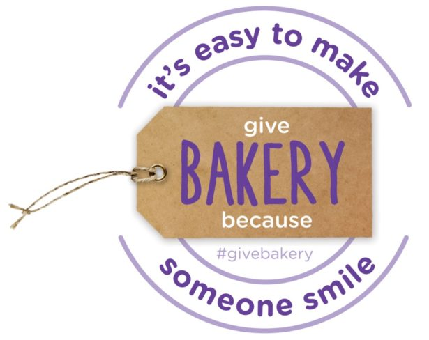 Shop Your Grocery Bakery | Kim Byers