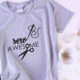 1 sew awesome graphic tee kim byers 9136 680wl