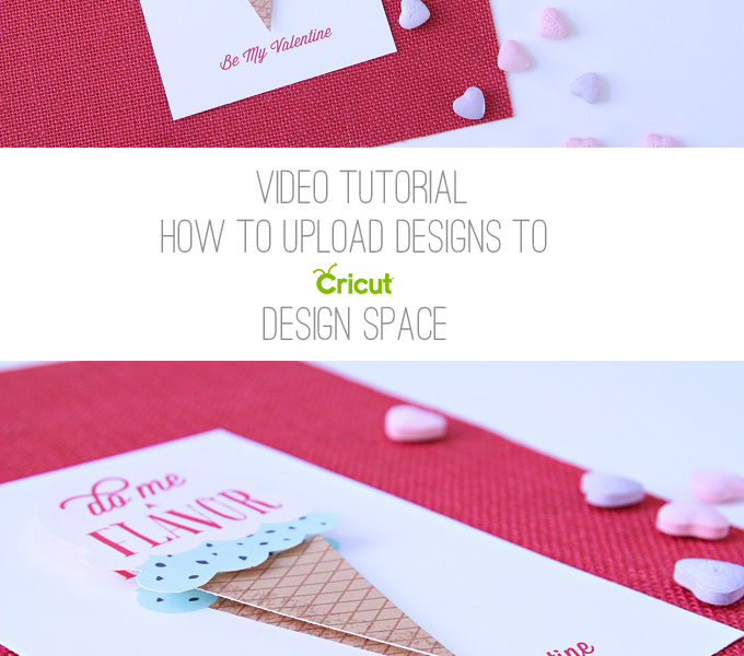 How to upload designs to cricut design space kim byers