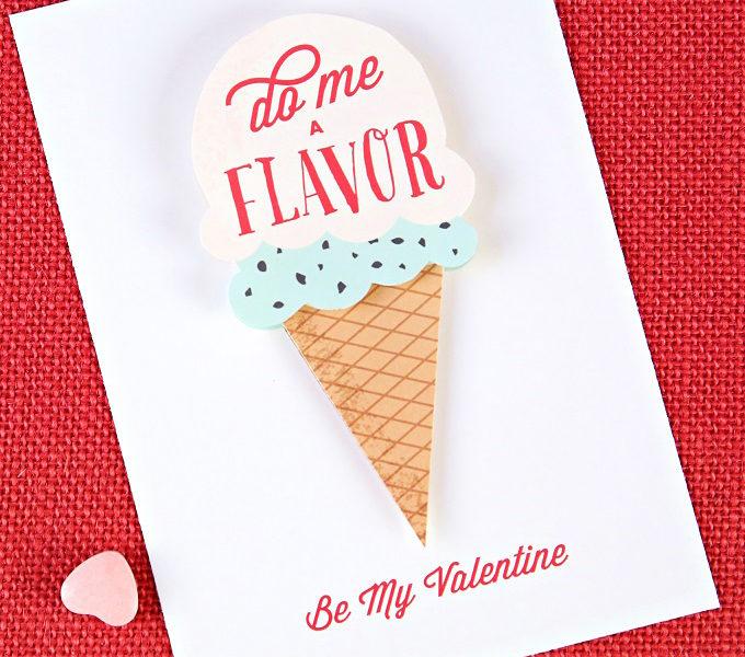 1 do me a flavor valentine kim byers 4356 680wl
