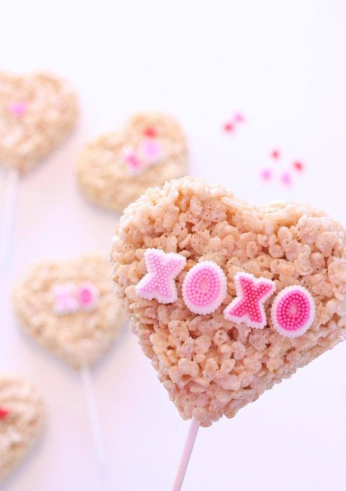 9 valentine rice krispies treats kim byers 2093 680