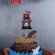 Pirate cake kim byers 0067 680