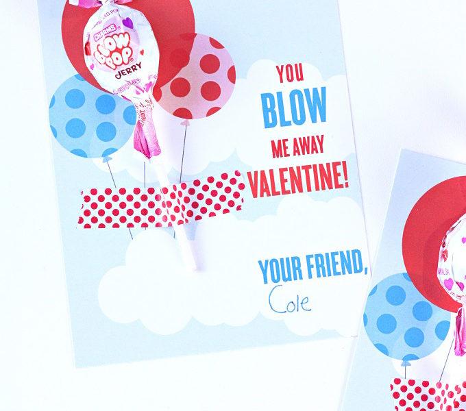 Valentine card free printable kim byers 9474 680