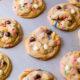 Chocolate chip confetti cake batter sallys baking addiction