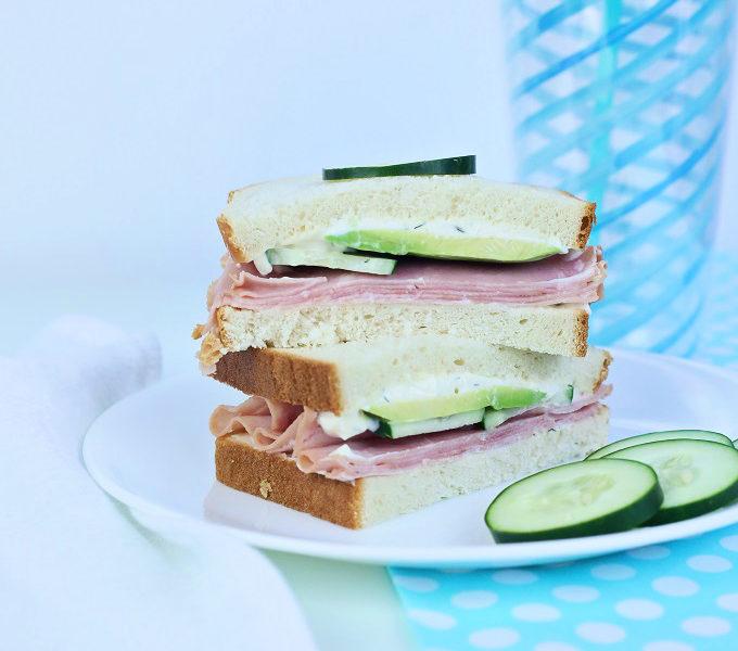 1 pepperidge farm sandwich recipe kim byers 0144sme