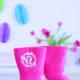 Diy monogrammed rain boots kim byers wl2