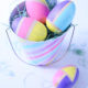 1 color block easter eggs kim byers 0013 680wl