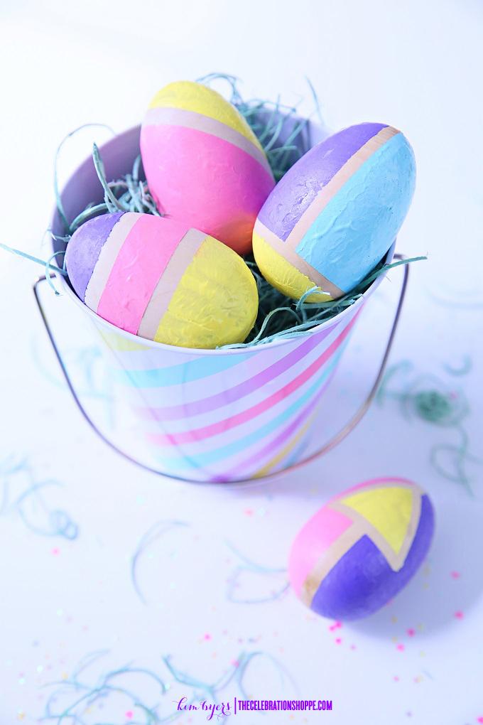 1 color block easter eggs kim byers 0013 680wl