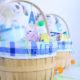 1 easter baskets with joann kim byers 0100wl