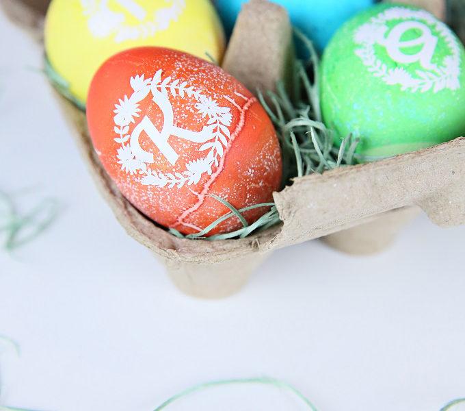 1 monogram easter eggs kim byers 0082 680wl