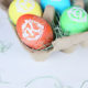 1 monogram easter eggs kim byers 0082 680wl