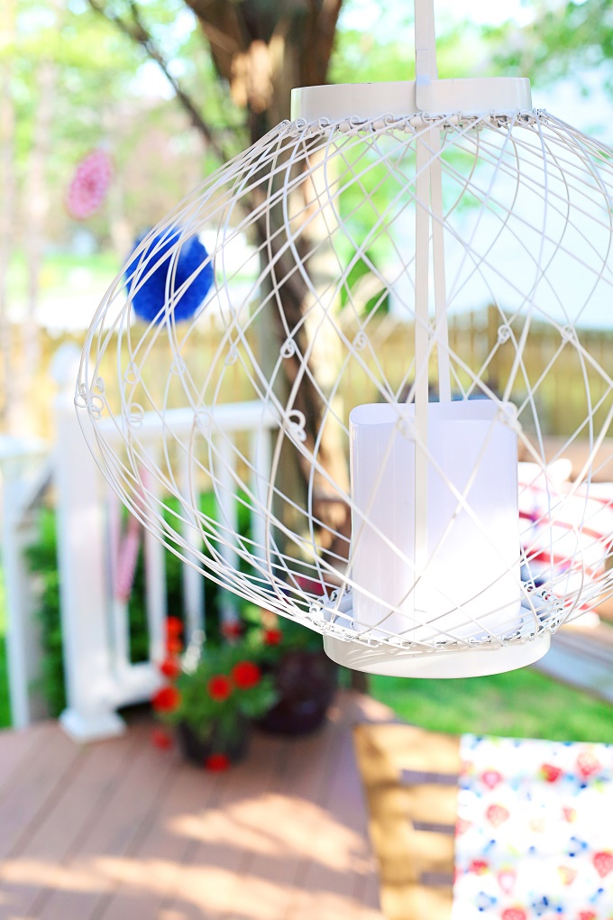 10 hang solar lanterns outdoor entertaining kim byers 85112