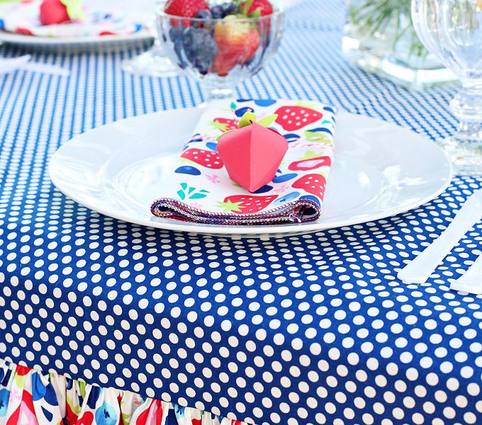3 red white blue bbq table kim byers 8495 680wl