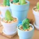 1 diy cactus rock planter kim byers 0239