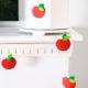 1 back to school apple banner kim byers