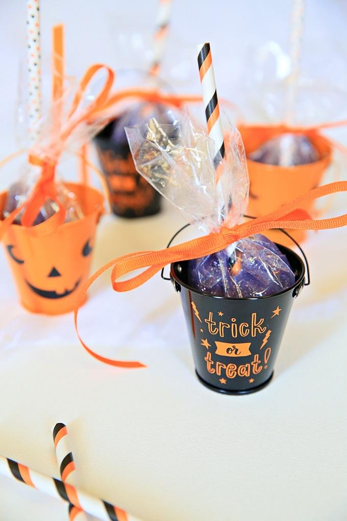 Elmers Halloween Slime Kit