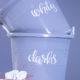 Cricut laundry labels kim byers 0274