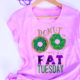 1 fat tuesday graphic tee kim byers 0295