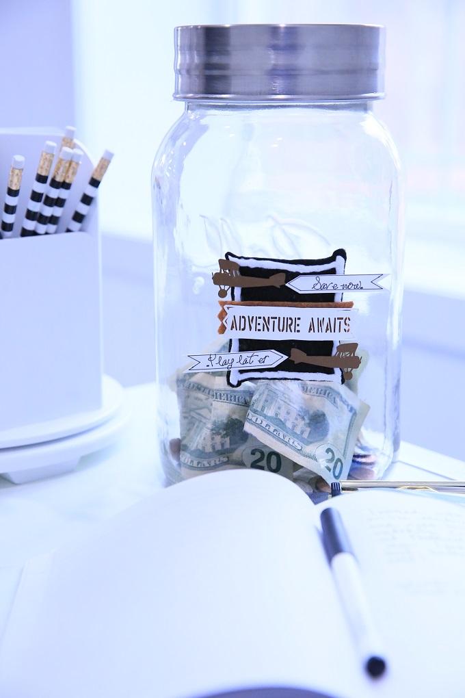 1 money saving jar kim byers 0443