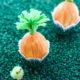 Easter egg carrot craft kim byers