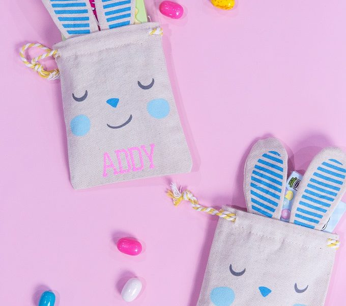 1 easter bunny bags kim byers 0527sm