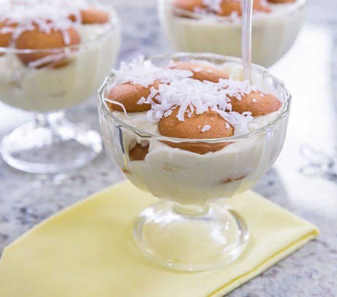 1 coconut banana pudding recipe kim byers 0578sm