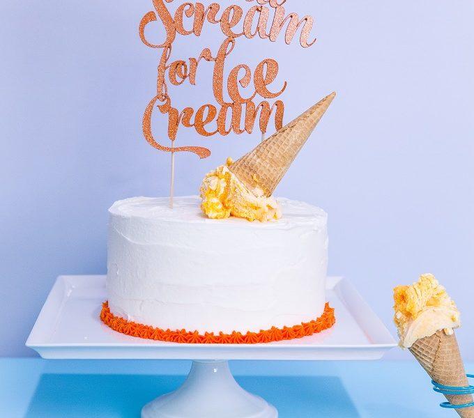 1 cake topper ice cream kim byers 0740sm