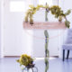 1 cricut wedding sign welcome hoop kim byers 0209s