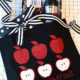 1 diy teacher gift tote kim byers wl