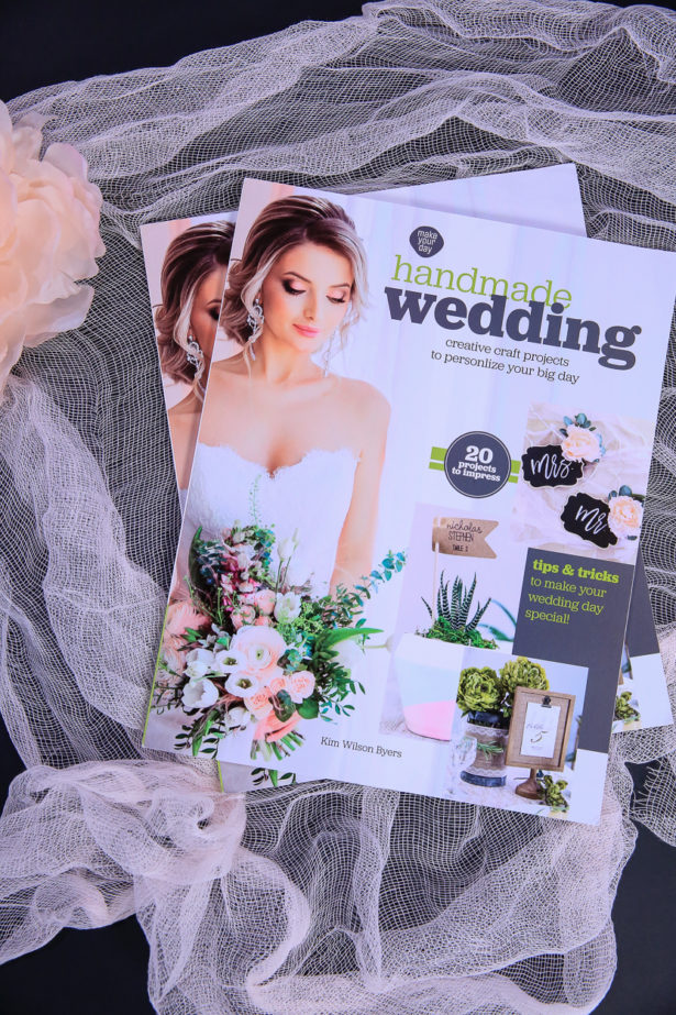 Handmade wedding kim byers 0928 2